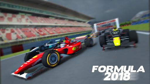 Formula Racing 2018 ss 1