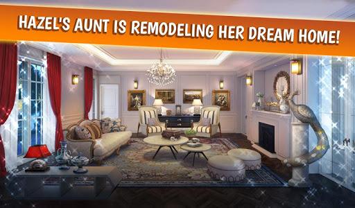 Home Designer – Dream House Hidden Object ss 1