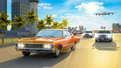 Miami Criminel La vie Dans Ouvrir Monde ss 1