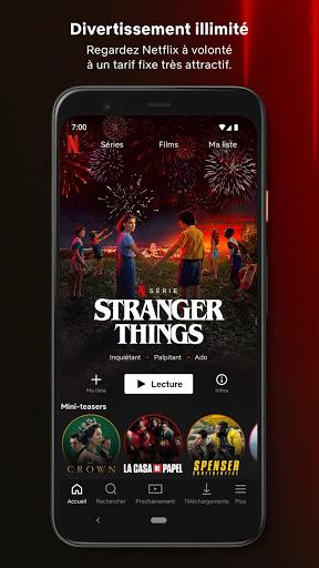 Netflix ss 1