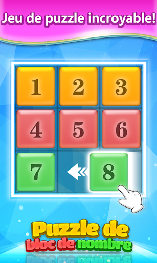 Puzzledeblocdenombre ss 1