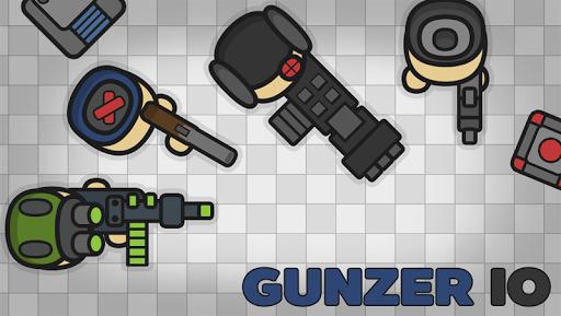 gunzer io ss 1