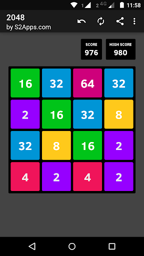 2048 ss 1