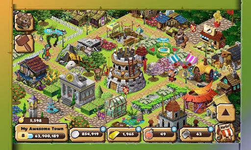 Brightwood AdventuresPrairie Village ss 1