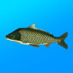 Code Triche Реальная Рыбалка. Симулятор рыбной ловли  – Ressources GRATUITS ET ILLIMITÉS (ASTUCE)