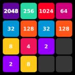 Code Triche 2048  – Ressources GRATUITS ET ILLIMITÉS (ASTUCE)