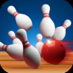 Code Triche 3D Bowling Club – Jeu de balle de sport d'arcade  – Ressources GRATUITS ET ILLIMITÉS (ASTUCE)