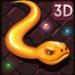 Code Triche 3D Snake . io  – Ressources GRATUITS ET ILLIMITÉS (ASTUCE)