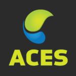 Code Triche ACES – Tennis Management  – Ressources GRATUITS ET ILLIMITÉS (ASTUCE)