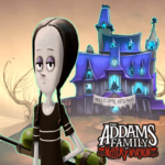 Code Triche Addams Family: Mystery Mansion – The Horror House!  – Ressources GRATUITS ET ILLIMITÉS (ASTUCE)