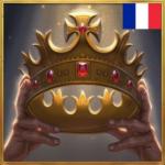 Code Triche Age of Dynasties: jeux medieval, Stratégie & RPG  – Ressources GRATUITS ET ILLIMITÉS (ASTUCE)