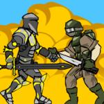 Code Triche Age of War  – Ressources GRATUITS ET ILLIMITÉS (ASTUCE)