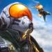 Code Triche Air Combat OL: Team Match  – Ressources GRATUITS ET ILLIMITÉS (ASTUCE)