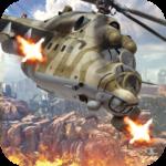 Code Triche Air Gunship Battle 3D  – Ressources GRATUITS ET ILLIMITÉS (ASTUCE)
