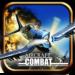 Code Triche Aircraft Combat 1942  – Ressources GRATUITS ET ILLIMITÉS (ASTUCE)