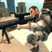 Code Triche American City Sniper Shooter – Jeu de tir gratuit  – Ressources GRATUITS ET ILLIMITÉS (ASTUCE)