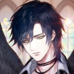 Code Triche Angelic Kisses : Romance Otome Game  – Ressources GRATUITS ET ILLIMITÉS (ASTUCE)