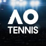 Code Triche Australian Open Game  – Ressources GRATUITS ET ILLIMITÉS (ASTUCE)
