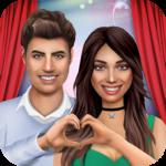 Code Triche Aventure musicale – Jeux d'amour avec des choix  – Ressources GRATUITS ET ILLIMITÉS (ASTUCE)