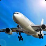 Code Triche Avion Flight Simulator ™  – Ressources GRATUITS ET ILLIMITÉS (ASTUCE)