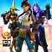 Code Triche Battle Royale HD Fonds d'écran – 4K  – Ressources GRATUITS ET ILLIMITÉS (ASTUCE)