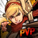 Code Triche Battle of Arrow : Survival PvP  – Ressources GRATUITS ET ILLIMITÉS (ASTUCE)