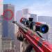Code Triche Best Sniper Legacy: Dino Hunt & Shooter 3D  – Ressources GRATUITS ET ILLIMITÉS (ASTUCE)