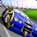 Code Triche Big Win Racing  – Ressources GRATUITS ET ILLIMITÉS (ASTUCE)