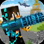 Code Triche Block Wars Survival Games  – Ressources GRATUITS ET ILLIMITÉS (ASTUCE)