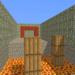 Code Triche Blocky Parkour 3D  – Ressources GRATUITS ET ILLIMITÉS (ASTUCE)