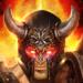 Code Triche Blood Warrior: RED EDITION  – Ressources GRATUITS ET ILLIMITÉS (ASTUCE)