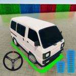 Code Triche Bolan Car Parking Simulator  – Ressources GRATUITS ET ILLIMITÉS (ASTUCE)