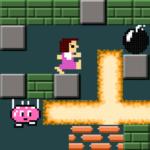 Code Triche Bomber Boss – Bomber Adventures  – Ressources GRATUITS ET ILLIMITÉS (ASTUCE)