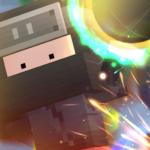 Code Triche Bomber IO : Online Bomber Battle Royale Game  – Ressources GRATUITS ET ILLIMITÉS (ASTUCE)