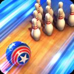 Code Triche Bowling Crew – jeu de bowling 3D  – Ressources GRATUITS ET ILLIMITÉS (ASTUCE)