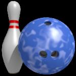Code Triche Bowling Online 3D  – Ressources GRATUITS ET ILLIMITÉS (ASTUCE)