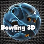 Code Triche Bowling  – Ressources GRATUITS ET ILLIMITÉS (ASTUCE)
