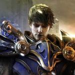 Code Triche Brave Blades: Discord War 3D Action Fantasy MMORPG  – Ressources GRATUITS ET ILLIMITÉS (ASTUCE)