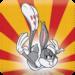 Code Triche Bunny Rabbit Fearless Flier : Dash Toons Run  – Ressources GRATUITS ET ILLIMITÉS (ASTUCE)