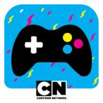 Code Triche CN GameBox – Jeux gratuits chaque mois  – Ressources GRATUITS ET ILLIMITÉS (ASTUCE)