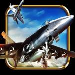 Code Triche Call of Infinite Air Warfare  – Ressources GRATUITS ET ILLIMITÉS (ASTUCE)