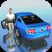 Code Triche Car Parking 3D: Sports Car 2  – Ressources GRATUITS ET ILLIMITÉS (ASTUCE)