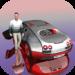 Code Triche Car Parking 3D: Super Sport Car  – Ressources GRATUITS ET ILLIMITÉS (ASTUCE)