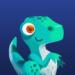 Code Triche Charlie: The Dino Rescue Team  – Ressources GRATUITS ET ILLIMITÉS (ASTUCE)