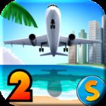 Code Triche City Island: Airport 2  – Ressources GRATUITS ET ILLIMITÉS (ASTUCE)