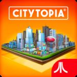 Code Triche Citytopia®  – Ressources GRATUITS ET ILLIMITÉS (ASTUCE)
