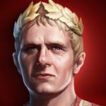 Code Triche Civilization War  – Ressources GRATUITS ET ILLIMITÉS (ASTUCE)
