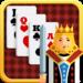 Code Triche Classic Solitaire Free – Klondike Poker Games Cube  – Ressources GRATUITS ET ILLIMITÉS (ASTUCE)