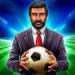 Code Triche Club Manager 2020 – jeu management entraineur foot  – Ressources GRATUITS ET ILLIMITÉS (ASTUCE)