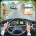 Code Triche Coach Bus Simulator Parking  – Ressources GRATUITS ET ILLIMITÉS (ASTUCE)